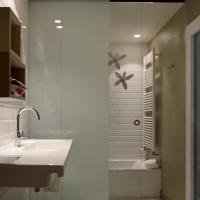 Double Room with Romantic Package