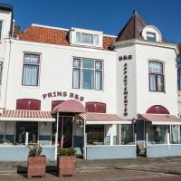 Hotel Pictures: Prins Appartementen, Egmond aan Zee