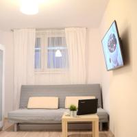 Budget Double Room with Extra Bed (3 Adults)