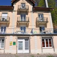 Résidence Villa Marguerite