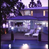 Hotel Pictures: The Pines At Oak Beach, Oak Beach