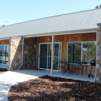 Foto Hotel: Coles Bay Studio, Coles Bay