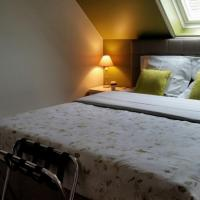 Hotel Pictures: B&B Huyze Filez, Izegem