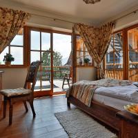 Fotos del hotel: Butorowy Dwór, Kościelisko