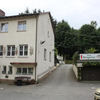 Hotel Pictures: Gasthof Jäger, Heppenheim an der Bergstrasse