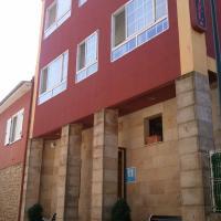 Hotel Pictures: Posada Del Mar, Suances