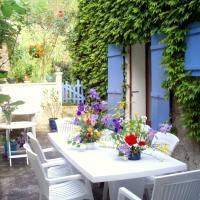 Hotel Pictures: Moulin De Cornevis Bed and Breakfast, Privas