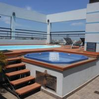 Hotel Pictures: Hotel Orly, Corrientes