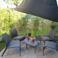 Hotel Pictures: F2 moderne et spacieux Ajaccio, Ajaccio