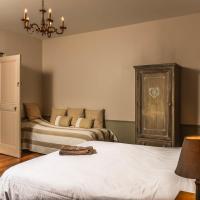 Hotel Pictures: Demeure D'Argonne, Sainte-Menehould