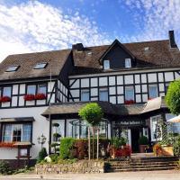 Hotelbilleder: Landgasthof Hoffmann, Arnsberg