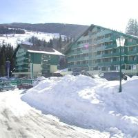Alpine Club by Schladming-Appartements