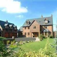 Hotel Pictures: Dovecote Grange Guest House, Admaston