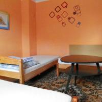 Hotel Pictures: Chalupa Everel, Ostružná
