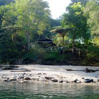 Hotel Pictures: PlayaSelva Lodge, Archidona