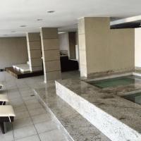 Apartment - Ocean Front