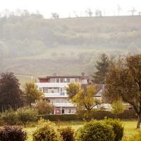 Hotelbilleder: Landhotel Maarium Meerfeld, Meerfeld
