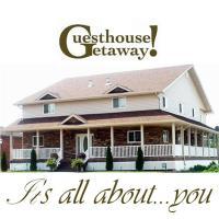 Zdjęcia hotelu: Guesthouse Getaway! Adults Only, Windsor