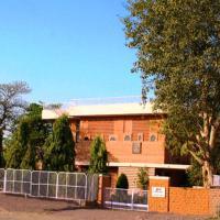 Foto Hotel: Surya Kunj B&B, Jodhpur