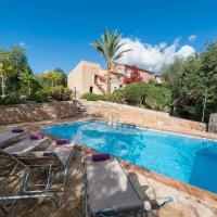Hotel Pictures: Baix Dor, Calonge