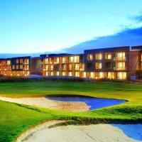 Zdjęcia hotelu: Peppers The Sands Resort Torquay, Torquay