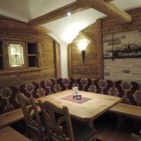 Hotel Pictures: Gasthof Stocker, Landsham