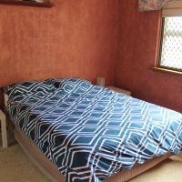 Hotel Pictures: Penguin Beach Retreat, Rockingham