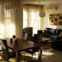 Hotel Pictures: Adonis E3 Aphrodite Hills, Kouklia