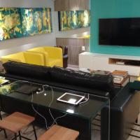 Hotel Pictures: Cult Hostel Design, Recife