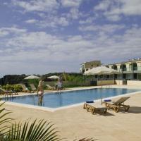 Hotel Pictures: Sun Bay Villas, San Miguel de Abona