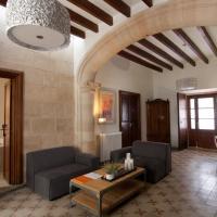 Hotel Pictures: Boutique Hotel Algaida, Algaida