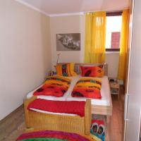 Hotel Pictures: Fewo Ruwer, Trier