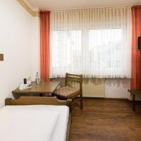 Single Room - Annex