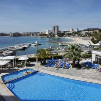 Hotel Pictures: Apartamentos Roc Portonova, Palmanova