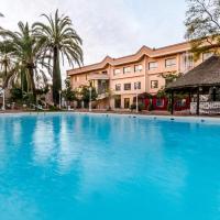 Hotel Pictures: Exe Guadalete, Jerez de la Frontera