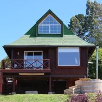 Hotel Pictures: Parque Llanquihue, Totoral