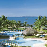 Hotel Pictures: Fiesta Resort All Inclusive Central Pacific - Costa Rica, El Roble