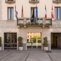 Photos de l'hôtel: Albergo Firenze, Côme