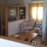 One-Bedroom Apartment (3-5 Adults)