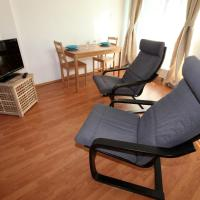 Superior Studio with Terrace (2 Adults)