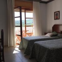Hotel Pictures: San Jose del Valle, Facinas