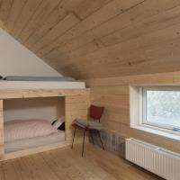 Small Triple Room