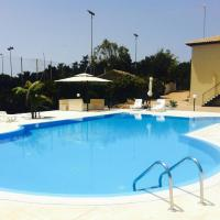 Hotel Pictures: Hotel Aria di Mare, Marina di Ragusa