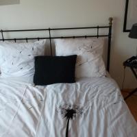 Hotel Pictures: Ferienwohnung Barz, Treis-Karden