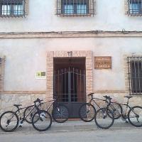 Hotel Pictures: Casa-rural Santa Rita, Mota del Cuervo