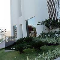 Hotel Pictures: Faria Lima Flat Service, Sao Jose do Rio Preto