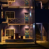 Hotel Pictures: Apart Hotel Boas Novas, Paracambi