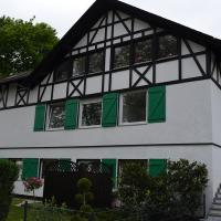 Hotel Pictures: The Haan House, Düsseldorf