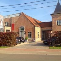 Hotel Pictures: B&B Fruithof Tack, Sint-Gillis-Waas