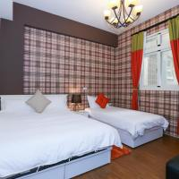 Hotellbilder: Hettich Homestay, Jian